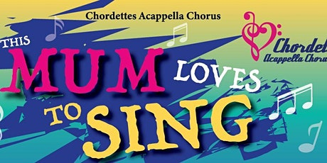 Free Love to Sing Course tickets
