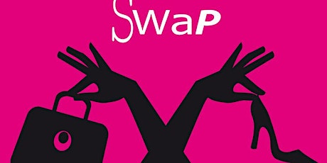 Women's networking group! Swap party!!  tickets