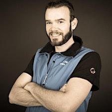 Jean-Christophe de JCA Coaching logo