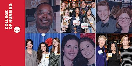 Chicago Alumni & Student Spring Social 2019 tickets