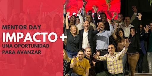 Impacto + Madrid