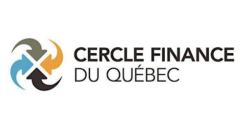 PRÉSENTATION DES PRÉVISIONS ÉCONOMIQUES 2020 - LE MERCREDI 15 JANVIER - (ET MARCHÉS FINANCIERS DE 14h15 À 15h25)