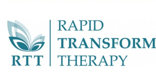 Rapid Transformations Therapy Workshop