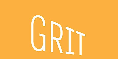 Grit Fund 2020 Info Session #3 tickets