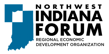 Cheers to 40 Years! Northwest Indiana Forum Annual Meeting tickets
