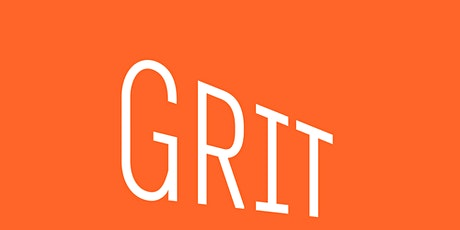 Grit Fund 2020 Info Session #4 tickets