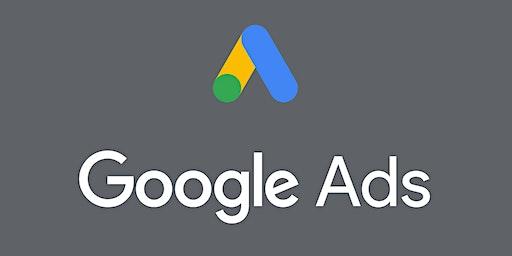 GOOGLE ADS BOOTCAMP | Curso de Publicidad Digital en Google Search, Display & YouTube