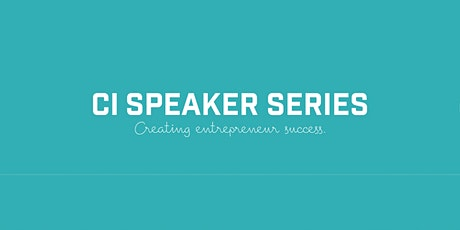 CI Speaker Series: Website ROI Optimization tickets