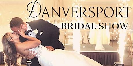 2020 Danversport Bridal Show tickets
