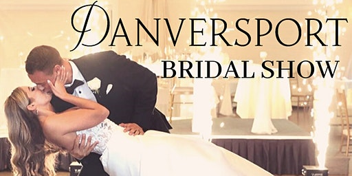2020 Danversport Bridal Show