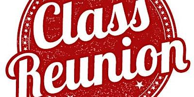 Elyria High School Class of 2010 - 10 Year Reunion