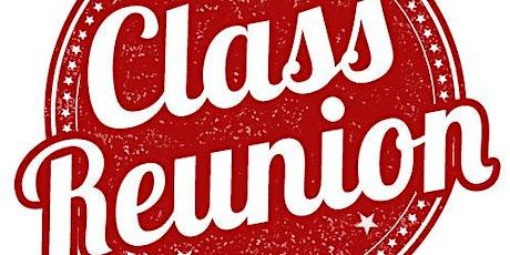 Elyria High School Class of 2010 - 10 Year Reunion tickets