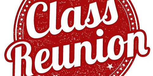 Elyria High School Class of 2010 - 10 Year Reunion