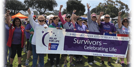 Survivor and Caregiver Dinner tickets