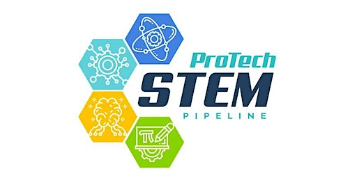 ProTech STEM Pipeline: Math & Reading Bootcamp