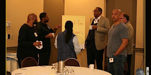 Black Education Strategy Roundtable's  February Quarterly Workshop of 2020
