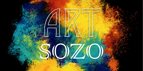 Art SoOZO tickets