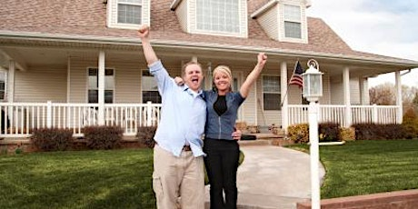How To Buy A Home With 0% Down In Azusa, CA   Live Webinar tickets