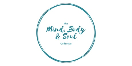 The Mindful Intentions Retreat tickets