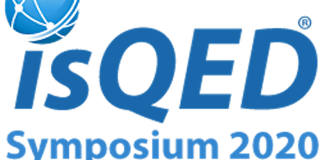 ISQED 2020 -21st International Symposium on Quality Electronic Design tickets