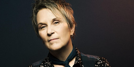 FAYETTEVILLE ROOTS PRESENTS:  Mary Gauthier