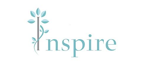 Inspire - Training