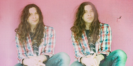 Kurt Vile with Cate Le Bon (NEW DATE!) tickets