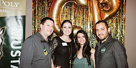 13th Annual Fork 'N' Bottle 2020 tickets