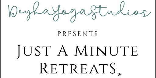ULIMATE WELLNESS RETREAT