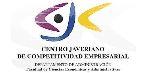 Cátedra de Competitividad y Gobernanza Colaborativa