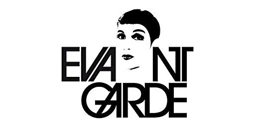 Evantgarde