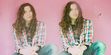 SHOW CANCELED: KURT VILE WITH CATE LE BON tickets