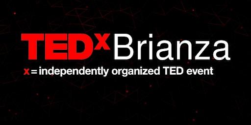 TEDxBrianza 2020