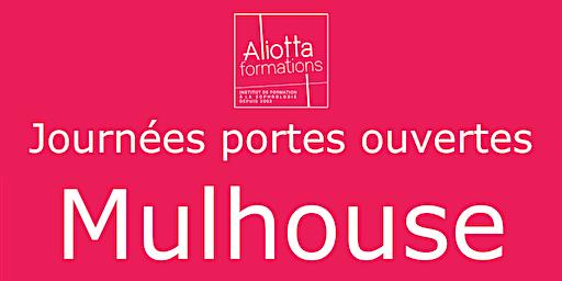 Journée portes ouvertes-Mulhouse Kyriad centre