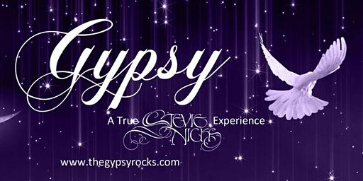 Gypsy - A True Stevie Nicks Experience