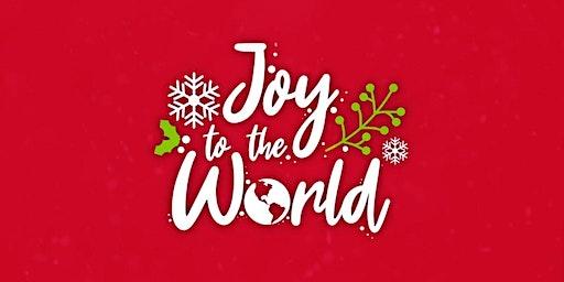 Advent Season~Traditional Christian Holiday Worship Service