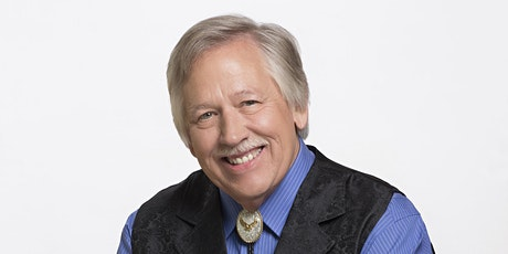 Country legend John Conlee tickets