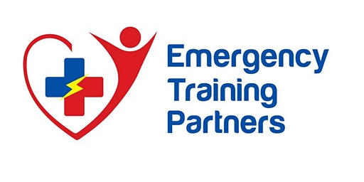 CPR/AED/First Aid Training - MACCDC - 3.17.20