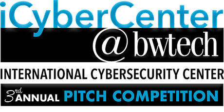 Maryland-RSA Pitch Competition for International Cybersecurity Companies tickets
