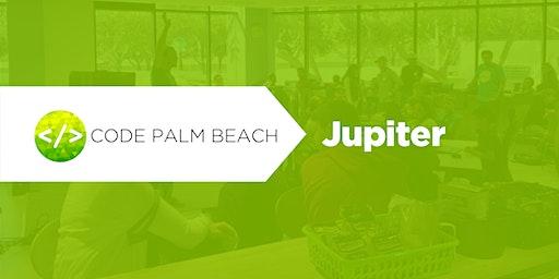 Beginner Coding Course for Kids | Jupiter
