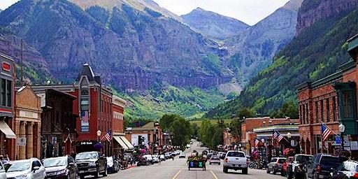 SoPe Colorado: Biz Dev On A Shoestring