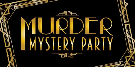 Ho Ho Homicide! Holiday Murder Mystery Mixer tickets