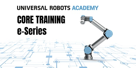 2020 Core-Training (e-Series), Gera tickets