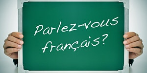 Beginning/Intermediate French Language Classes for...