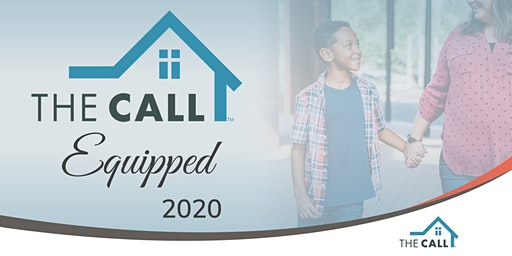 The CALL Equipped 2020