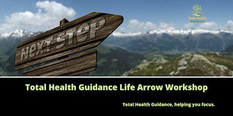 Life Arrow Workshop tickets