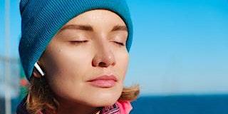 GRETNA | A Fresh Approach to Happiness | 4 wk Meditation course |K Drolma