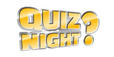 Community Living Quiz Night 2020 tickets