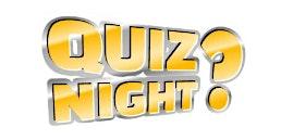 Community Living Quiz Night 2020