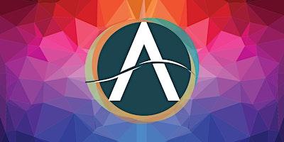 Aspire 2020 - North Augusta, SC